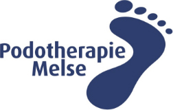 Podotherapie Melse